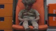 Jornal do SBT entrevista médico brasileiro que cuidou de vítimas da guerra na Síria