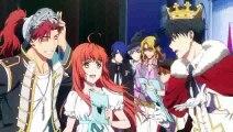 マジきゅんっ!ルネッサンス 12 - Magic-Kyun! Renaissance 12 HD