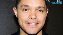 Trevor Noah's Year Of Success