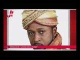Ubiznews / JT du Showbiz du Mercredi 21 Septembre 2016 avec Papa Wemba, Werrasson et Fally Ipupa