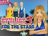 Stylist For The Stars 3 - Best Game for Little Girls