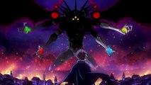 Black Clover: OVA - Tráiler