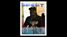BIG OL' PIMP RECORDS MOE VEGA  (BE YO PIMP 24/7)
