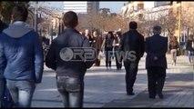 Ora News –Krijohet shoqata e sigurimit të jetës, pensioneve dhe fondit të investimit