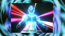 Masked Rider and Kamen Rider Black RX - video dailymotion