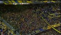 Cristian Pavon Goal HD - Boca Juniors 4-1 Colon 18.12.2016