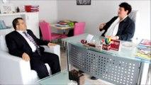 Gülten Demirdöven Adresi Cep Telefonu Muayenehane Telefonu istanbul Psikolog Randevu 0544-7243650, kadikoy, bakirkoy, fatih, acıbadem psikoloji https://www.youtube.com/watch?v=W5nD4rJYauk