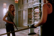 Watch Online - Shadowhunters Season 2 Episode 1 Dailymotion TVShows #2,1