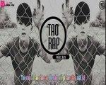 Tao Rap - Vật Chất Xa Hoa [ Video Lyrics ] || Clip Rap Cực Hay Của Phúc Trừn Cúc