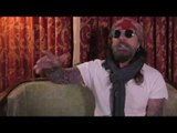 John Corabi: 'This Is Probably As High-Profile As The Mötley Crüe Gig'