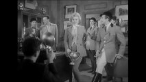 """Zsa Zsa Gabor in """"Country Music Holiday"""""""