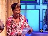 HÀI HAI LÁ THƯ   VÂN SƠN BẢO LIÊM QUANG MINH HỒNG ĐÀO   hài hải ngoại   hài việt nam   hài hay nhất  