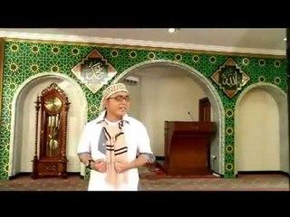 Atman - Ramadhan