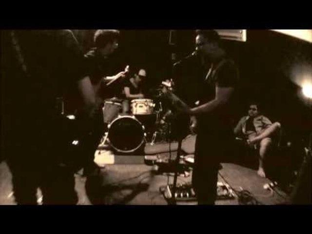The Malayan - Tiga Kali Rehearsal