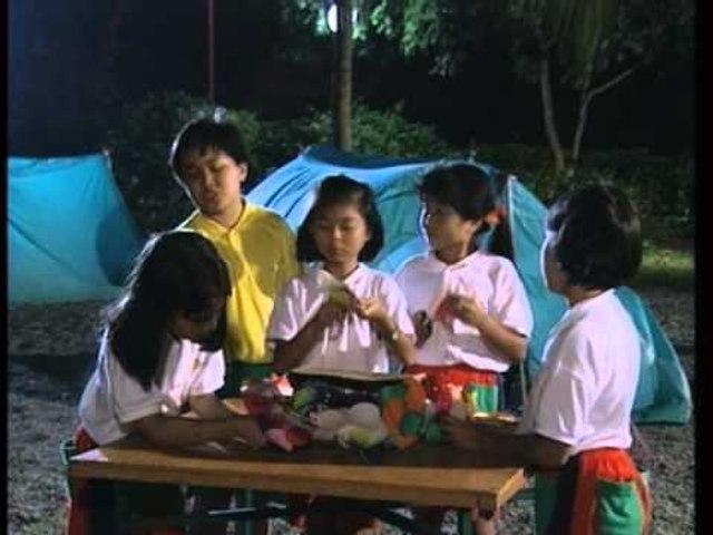 ABC English For Children Vol5 - Part 1