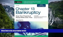 Online Stephen Elias Attorney Chapter 13 Bankruptcy: Keep Your Property   Repay Debts Over Time