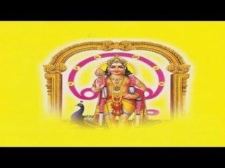 Odiva Muruga by Bombay Saradha