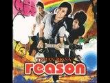 REASON -  TEMAN BIASA ( HQ AUDIO )