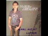 Karl Aizat - Luhur (HQ Audio)