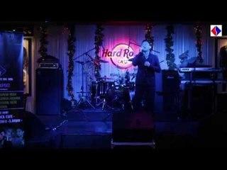 Sekali Lagi - Rahmad Mega (LIVE Performance)