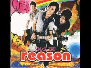 REASON  - SINAR IBU ( HQ AUDIO )