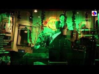 Lafaz Setia - Aman Nassim (LIVE Performance)