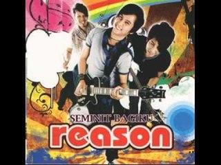 REASON -  SEMINIT BAGIKU ( HQ AUDIO )