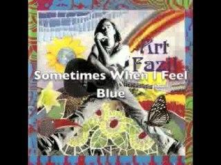 Art Fazil Special Collector's Edition Album