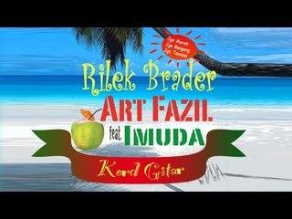 Rilek Brader (KORD GITAR)