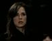 Sam McCall (2004-01-22) - Sam Meets Helena