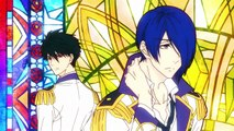 [マジきゅんっ!ルネッサンス 12] Magic-Kyun! Renaissance - 12 [720p]