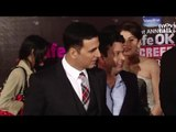 21st Annual Life OK Screen Awards 2015 Red Carpet Full Show - Part 2 | UNCUT
