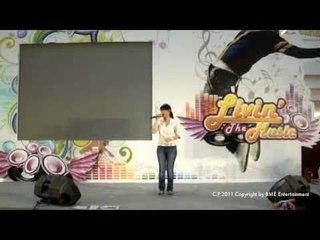 Yang Benar by Farina (Promo) 20th March 2011