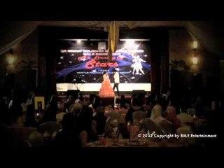 Nubhan Sing Di Saat Aku Mencintimu at Pelangi Resort Langkawi