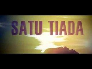 Wiramaya - Yang Satu (Lirik Video)