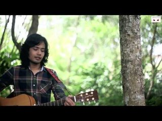 Nazim Ifran - Puteri Khayalan (Official Music Video)