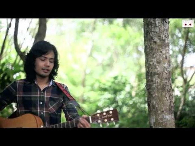 Nazim Ifran - Puteri Khayalan (Official Music Video)