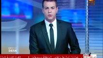 Jordan shooting attack : ten killed in Karak historic castle shooting spree