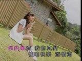 小萍萍 - 祝福