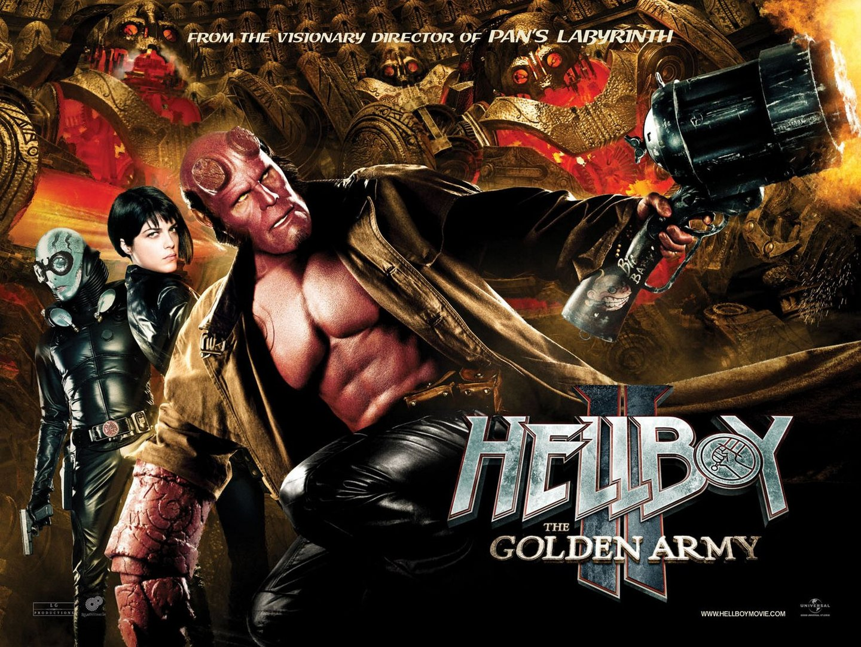 hellboy 2 full movie watch online free dailymotion