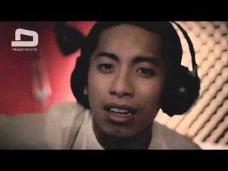 AQIL ZAINAL - Bermacam Rayu (Acoustic Cover)
