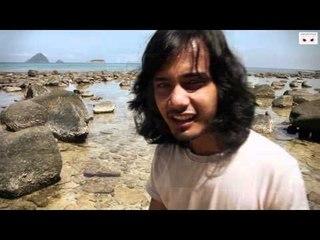 Nazim Ifran - Yonder Malaysia Launching Greet