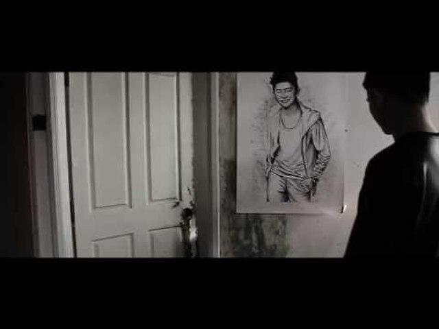 Alvin 鍾瑾樺 - 『與生俱來 Born This Way』官方完整版MV
