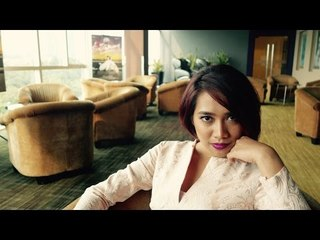 HikayatStudioTalk with Yuka Kharisma / Hati Berbisik