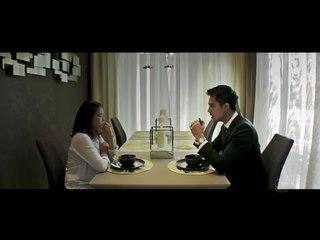 "ALIFF AZIZ & EMMA - Dan Lagi Cinta (Official Music Video) - OST filem ""Love, Supermoon"""