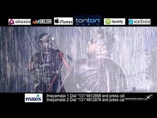 Coco Nantha Imayamalai Official Music Video