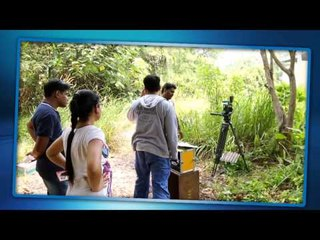 Imayamalai Music Video Teaser - Director Denes Kumar