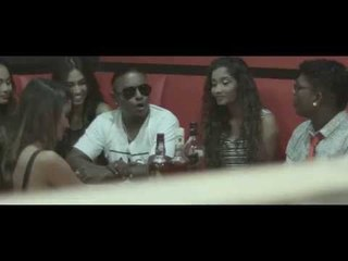 Jack No Entry Official Music Video 'Pidivaatham'