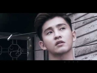 Alvin鍾瑾樺 【Don't Ask Me Why】官方 MV