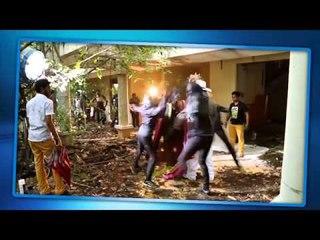 Imayamalai Music Video Teaser - Artist Coco Nantha